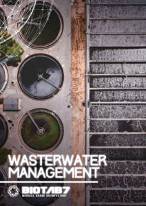 waste-water-management-broucher-biotab7